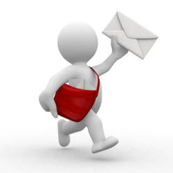 Liste de diffusion mail larnas for Liste de diffusion
